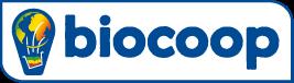 magasins biocoop
