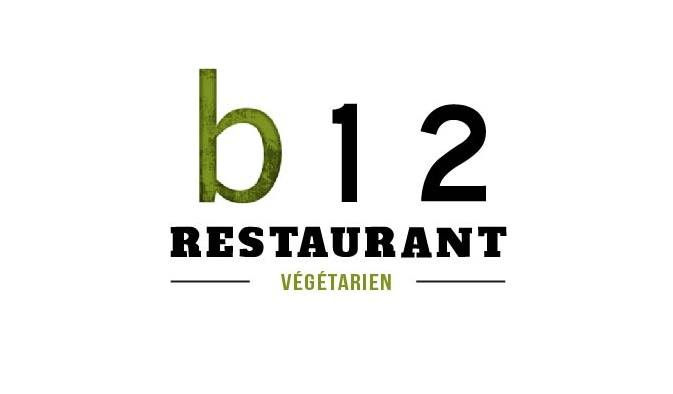 Restaurant végétalien