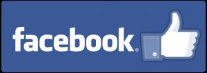 Page Facebook Autrement bon