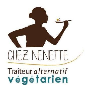 traiteur végétarien