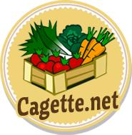 cagette - groupement d'achat facilité
